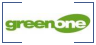 Green-One
