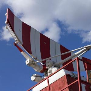 k60-vis_radar-antenna-003