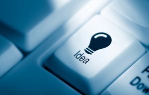 Visual Online-Marketing: Grundlagen für kleine Unternehmen