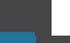 Wordpress-Logo; Online-Marketing: Grundlagen für kleine Unternehmen
