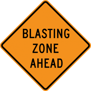 Warning-Sign_Blasting-Area