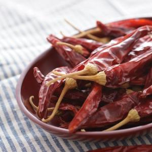 k60-vis_hot-peppers-002